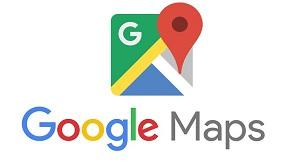 Google Maps - Las 10 mejores aplicaciones para vacaciones radio universitaria urepublicanaradio