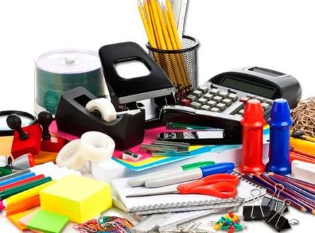 Kit para la oficina - Los 10 mejores regalos para contadores públicos radio universitaria urepublicanaradio