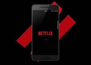 Netflix - Las 10 mejores aplicaciones para vacaciones radio universitaria urepublicanaradio