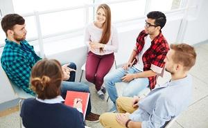 Ropa cómoda - Los 10 mejores regalos para Trabajadores Sociales trabajo social radio universitaria urepublicanaradio