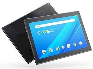 Tablet - Los 10 mejores regalos para estudiantes universitarios radio universitaria urepublicanaradio