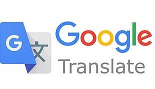 Traductor de Google - Las 10 mejores aplicaciones para vacaciones radio universitaria urepublicanaradio