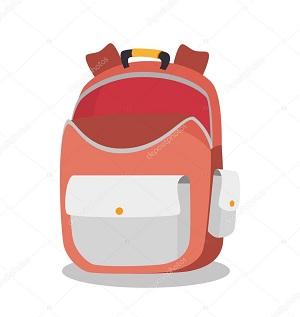 Un morral o maleta - Los 10 mejores regalos para Trabajadores Sociales trabajo social radio universitaria urepublicanaradio