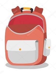 Un morral o maleta - Los 10 mejores regalos para estudiantes universitarios radio universitaria urepublicanaradio