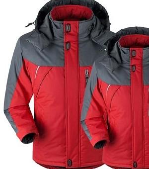 Una sombrilla o una chaqueta impermeable - Los 10 mejores regalos para Trabajadores Sociales trabajo social radio universitaria urepublicanaradio