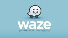 Waze - Las 10 mejores aplicaciones para vacaciones radio universitaria urepublicanaradio (8)
