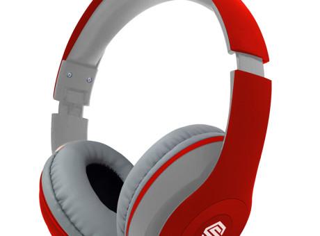 audífonos - Los 10 mejores regalos para ingenieros de sistemas urepublicanaradio radio universitaria
