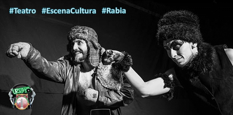 Rabia: La historia de otro crimen impune, en URepublicanaRadio