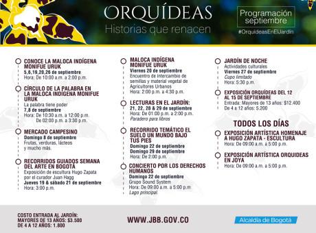 agenda-sept-orquideas