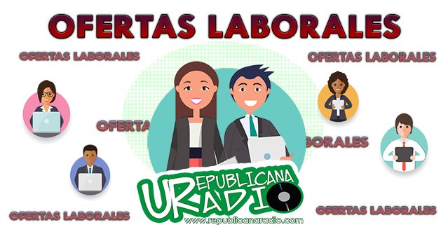 Ofertas laborales para estudiantes - profesionales