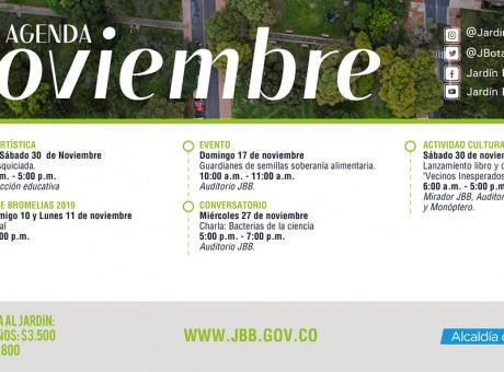 agenda-mes-noviembre2019
