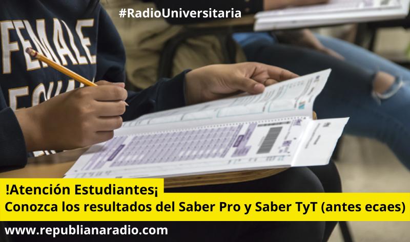 conozca_los_resultados_del_Saber_Pro_y_Saber_TyT_antes_ecaes_emisora-radio-universitaria-urepublicanaradio-bogota-colombia_educacion_informacion_musica_cultura