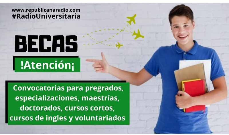 urepublicanaradio_emisora_radio_universitaria_bogota_colombia_conoce_las_becas_para_profesionales_y_universitarios_mas_recientes.png