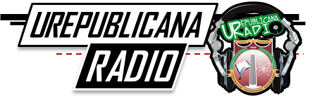URepublicanaRadio