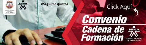 SliderHome_URepublicacanaRadio_radio_universitaria_estudiar_bogota_colombia_estudia_convenio_cadena_formacion_sena_colombia_pregrado_URepublicana