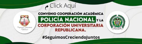 SliderHome_URepublicacanaRadio_radio_universitaria_estudiar_bogota_colombia_estudia_convenio_policia_nacional_colombia_pregrado_posgrado_URepublicana