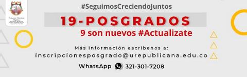 SliderHome_URepublicacanaRadio_radio_universitaria_estudiar_bogota_colombia_estudia_nuevos_posgrado_Derecho_Trabajo_social_ingenierias_contaduria_finanzas_especializaciones_URepublicana