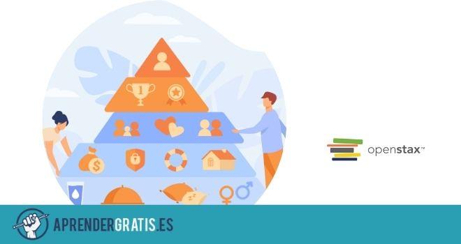 Cursos Gratis y virtuales para estudiantes de Trabajo Social