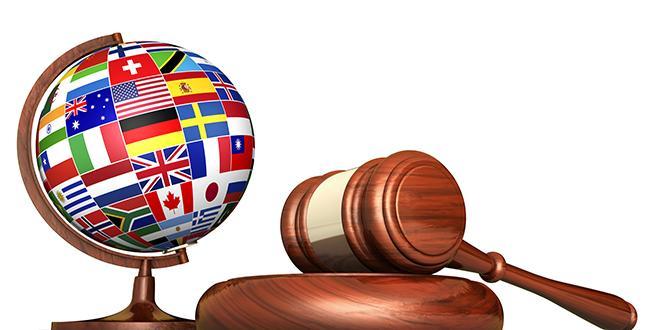Cursos Gratis y virtuales para estudiantes de Derecho
